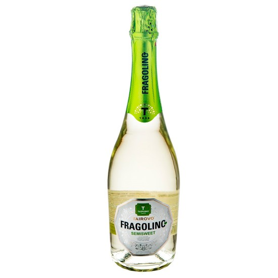 FRAGOLINO (белый)