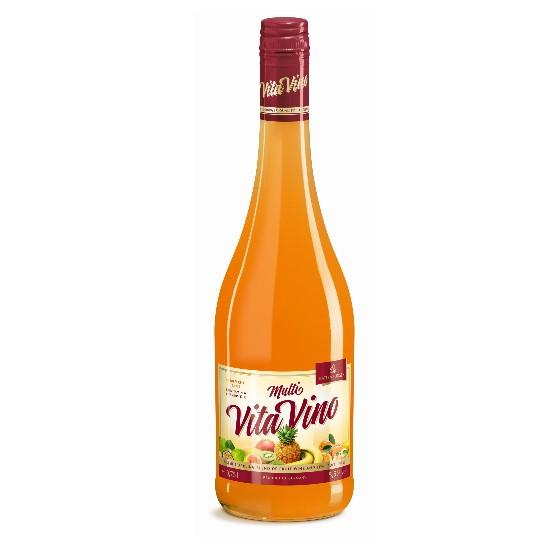 Multi Vita Vino