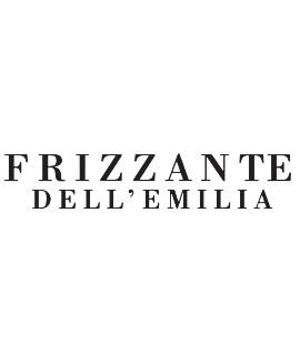 Frizzante Dell Emilia