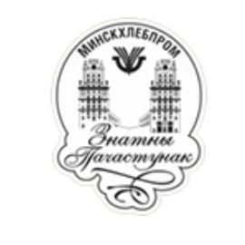 Минскхлебпром